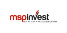 MSP Invest