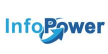 info power