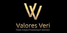 valores instytut